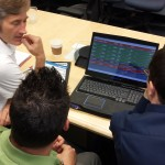 CIMCO Software Training at NASA AMES