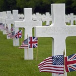 Remembering Those Who Gave it All – Memorial Day 2014