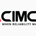 CIMCO Software Troubleshooting Tips