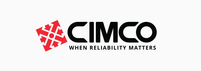 CIMCO Integration