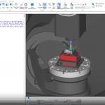 Machine Simulation Coming Soon to CIMCO Editor