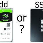 The Plea for SSD