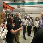 Manufacturing Led Workforce Development is the key to Resolving the Skills Gap Crisis