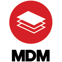 Changes in CIMCO MDM 9 - Managed Solutions