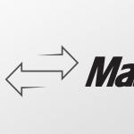 CIMCO MDM to Mastercam Link