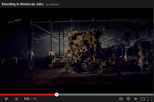 An old antiquated image of US Manufacturing
