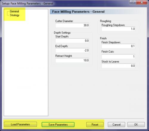 cnc-calc-parameters