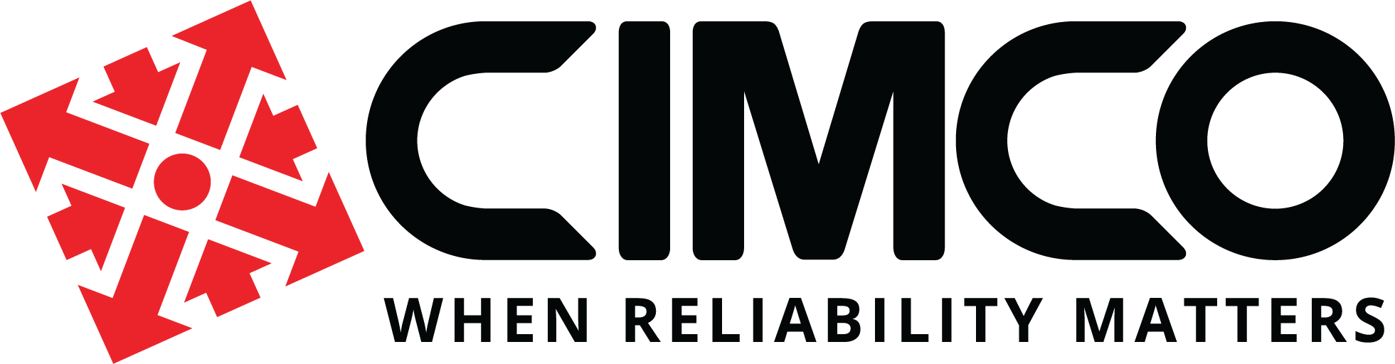 CIMCO Software Products - Managed Solutions